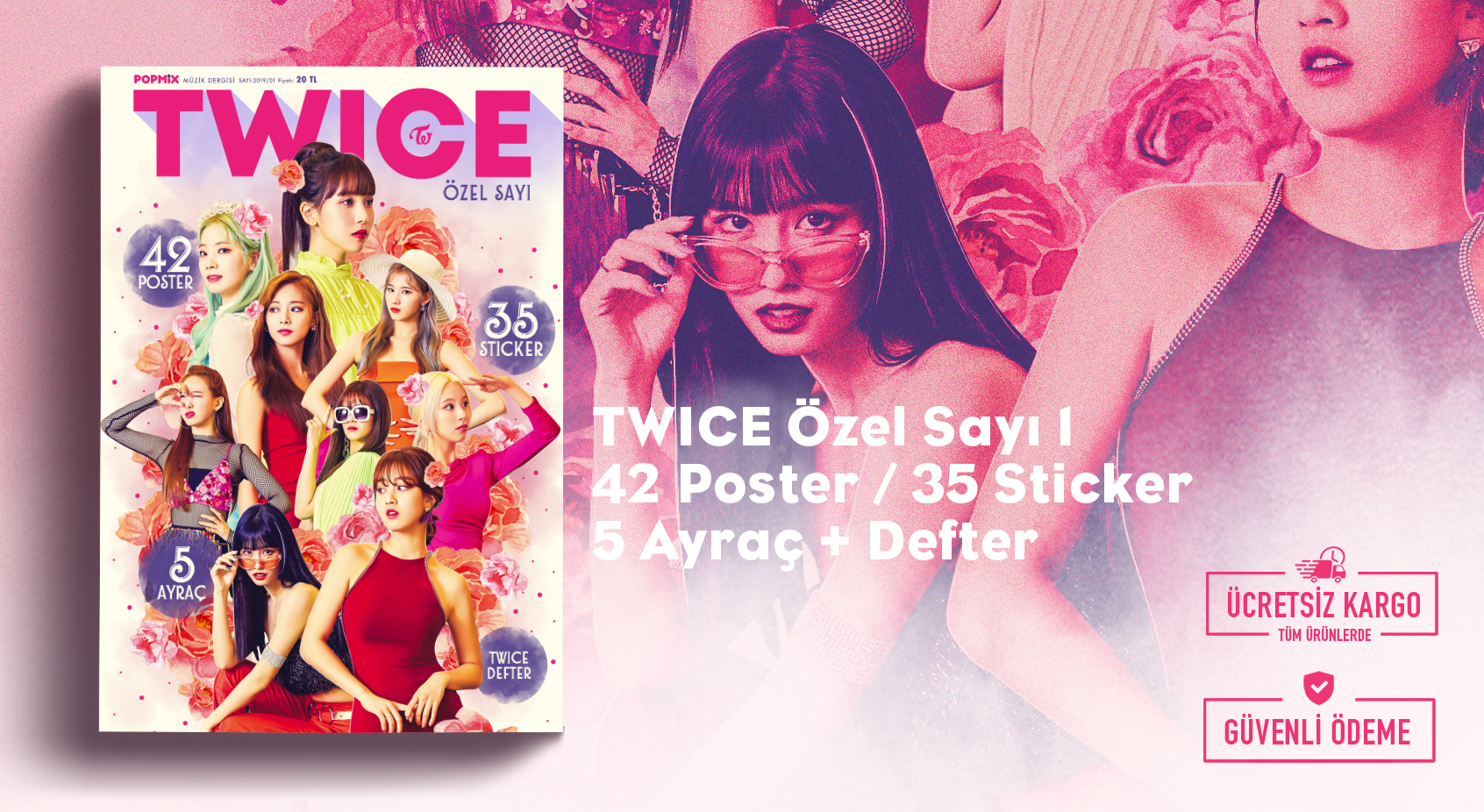 Twice 1